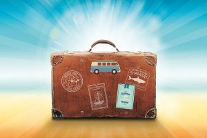 Read more about the article Common mistakes to avoid when traveling