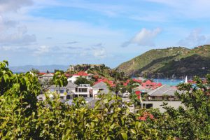 Read more about the article Taking the advantage of Ecotourism in st barths