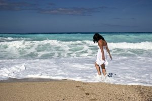 Read more about the article Essential Things to Consider Before Going on a Vacation
